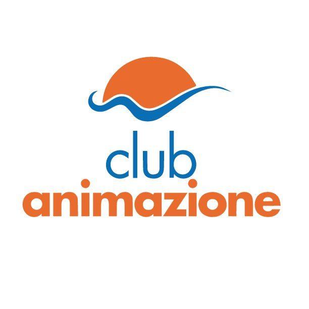 ClubAnimazione